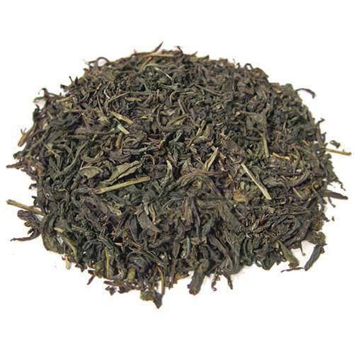 T verde para rellenos de almohadas naturales venta herbolario los austrias - Relleno de almohada ...