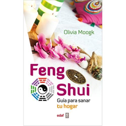 Feng shui gu a para sanar tu hogar - Feng shui hogar ...