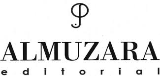 Editorial Almuzara