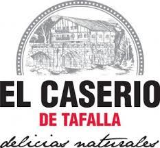 El Caserío de Tafalla