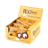 Roobiotic Energy Ball Ashwagandha Mango